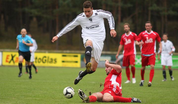 ... Bismark e.V. - Sportverein im Herzen der Altmark :: Single News Verein